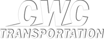 CWC Transportation